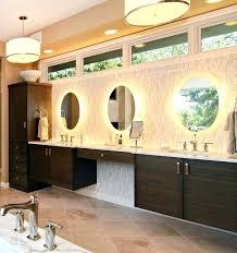 vanity lights in bathroom long bathroom lights hafeznikookarifund com