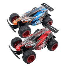 rc bigfoot monster truck online buy wholesale toys monster trucks from china toys monster