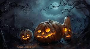 halloween wallpaper free animated halloween wallpapers