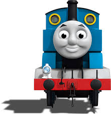 meet thomas u0026 friends engines thomas u0026 friends