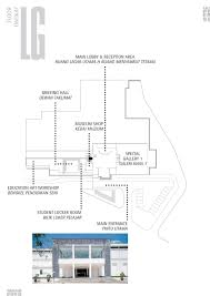 Locker Room Floor Plans Islamic Arts Museum Malaysia Floor Plan Venue Directory