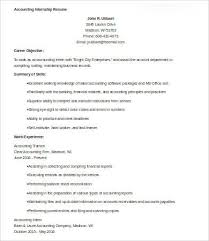 Accounts Payable Resume Samples by Accounting Resume Template Best Accounts Receivable Clerk Resume