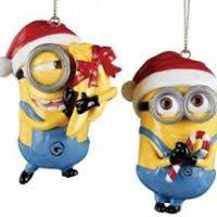 minions decorations decore
