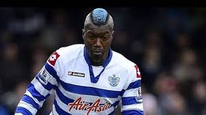 21 best looking hairstyles in world football youtube