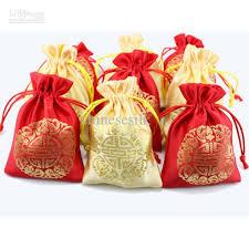 tea bag wedding favors www dhresource albu 180993848 00 1 0x0 cheap t
