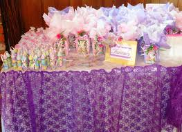 favors for baptism utopia party decor christening baptism party decor
