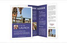 zoo brochure template zoo brochure template csoforum info
