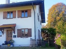 Haus Zum Kaufen Gesucht Von Privat Schöne Dhh Mit Sechs Zimmern In Aßling Lkr Ebersberg