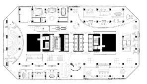 Nia Floor Plan Gallery Of Dtac House Hassell 10