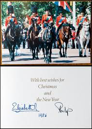 royal christmas greetings today com