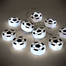 Kids Bedroom Lights Bedroom Kids Football Bedroom 116 Bedding Color Boys Night