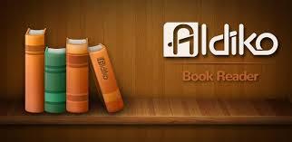 aldiko book reader premium 2 1 0 apk aldiko book reader premium apk version 3 0 11