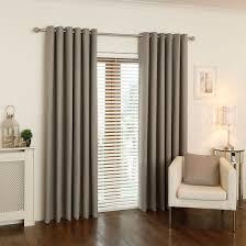Velvet Curtains Curtains Lime Green Velvet Curtains Inspiration Blinds Windows