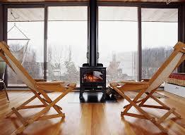 small modern prefab homes latest luxury modular homes in michigan