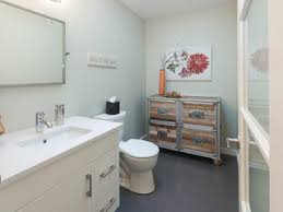 paint for bathroom walls paints for bathroom walls home design ideas and pictures