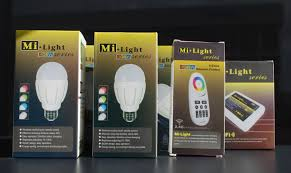 wifi enabled light bulb wifi enabled led lights