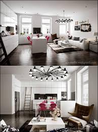 interior ll chic incomparable studio exquisite apartment ideas