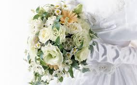 wedding flower wedding flower wallpaper wedding ring 2697 wedding flowers