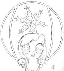 100 rarity coloring pages my little pony coloring book rarity