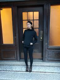 Fashion Nexus A Fashion Blog by Nick Carneiro