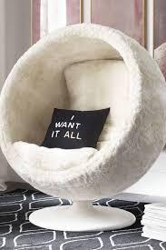 fauteuil pour chambre ado 1001 idées comment aménager la chambre ado déco chambre ado