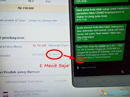 pembagian paket telkomsel 5gb hot kuota telkomsel up to 14 5gb cuma 100 ribuan winpoin