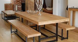 barnwood dining table canada armancourt reclaimed wood round