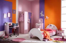 chambre princesse fille beibehang mode fille pastorale fleurs
