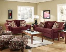 Modern Accent Chairs For Living Room Modern Decoration Blue - Red accent chair living room