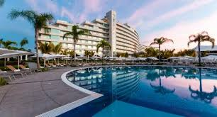the 10 best hotels in acapulco mexico for 2017 with prices from