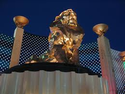 mgm lion mgm grand las vegas las vegas nevada the mgm g u2026 flickr