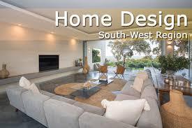 home design for room home western australia home design and living
