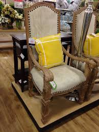 nice home goods dining room chairs on interior decor home ideas