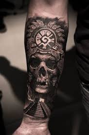 iron cross tattoo google search iron cross pinterest