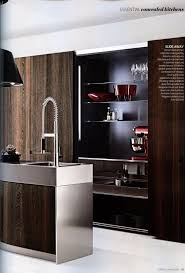 314 best laurence pidgeon in the press images on pinterest elmar slim kitchen collection designed by roberto and ludovica palomba available from laurence pidgeon