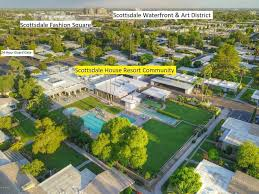 Scottsdale Zip Code Map by 4800 N 68th St 247 Scottsdale Az 85251 Mls 5654334 Redfin