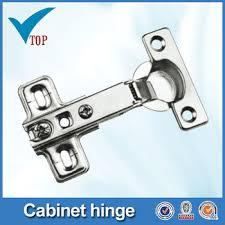kitchen cabinet hinge screws kitchen cabinet hinge screws buy cabinet hinge screws cabinet