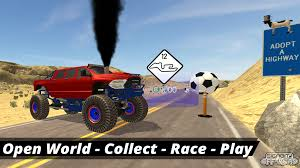 jeep cartoon offroad gigabit off road android apps on google play