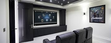 home theater systems los angeles custom home theater design build installation los angeles monaco
