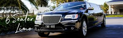 bentley limo black black chrysler 6 seater limo limo hire melbourne