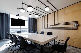 emirates bureau iflix offices by swiss bureau interior design dubai uae retail