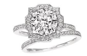 harry winston the one ring harry winston and the bridal the jewellery editor
