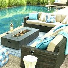 patio slipcovers amazing idea slipcovers for outdoor furniture patio