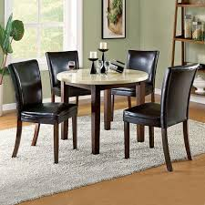 dining room table centerpieces ideas how to decorate with table runners small dining room designs india