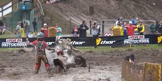 where can i ride my motocross bike tips for riding dirt bikes in the rain motosport