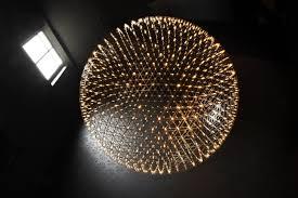 moooi light fixture light fixtures