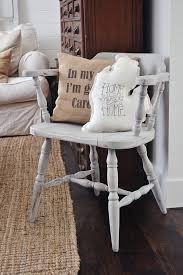 10 best furniture images on pinterest painted furniture