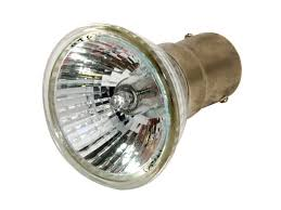 Gas Light Bulbs Halogen Light Bulb Types Bulbs Com