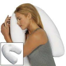 bed pillows for side sleepers 33 best neck pillows images on pinterest buckwheat pillow roll