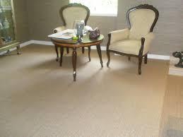 Laminate Floors Perth Natural Floor Coverings Floors Natural
